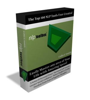 The Top 100 Neuro Linguistic Programming (NLP) Tools